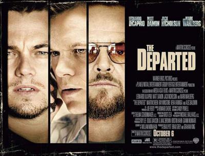 Filmai apie mafija paremti tikrais faktais
