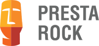 PrestaShop sprendimų profesionalai